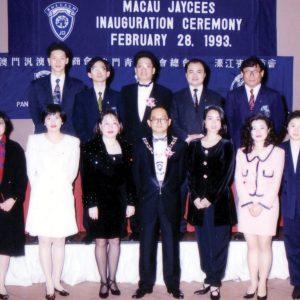 1993_01